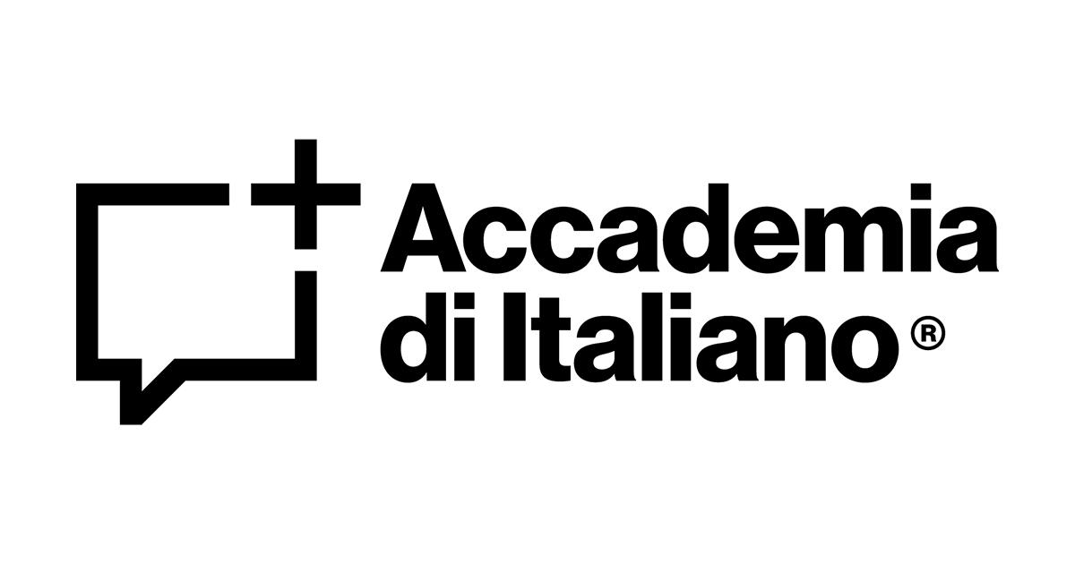 Accademia di italiano scuola di italiano per stranieri a for Accademia di design milano